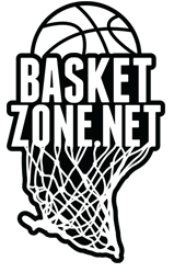 Basketball shop - basketball onlinebutik