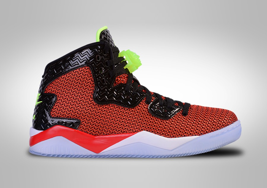 1941eab21c NIKE AIR JORDAN SPIKE FORTY PE 'UNIVERSITY RED' price €112.50 ...