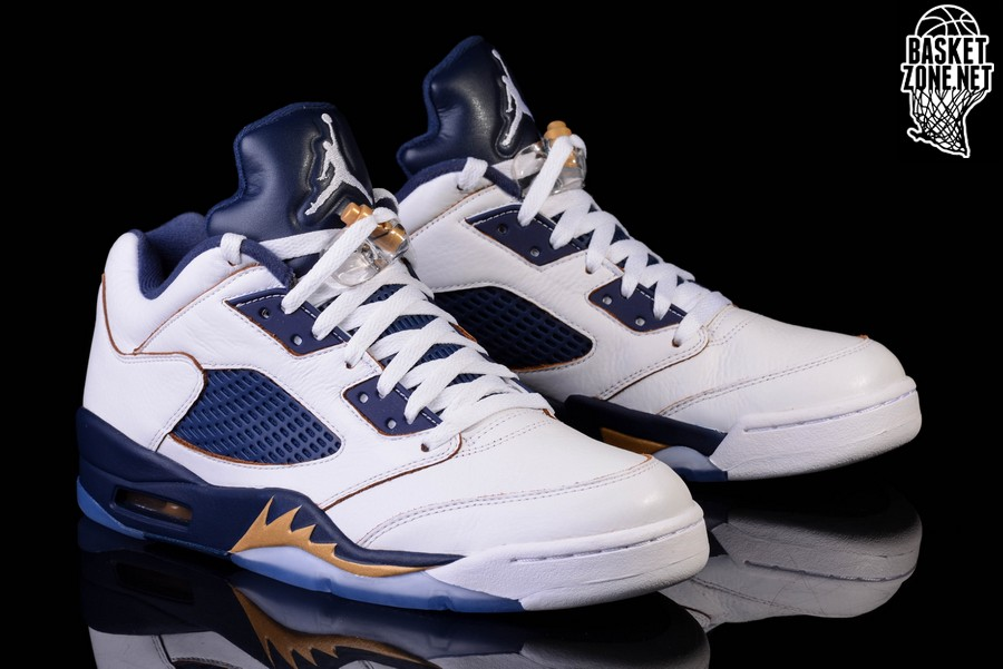 b143502b132f0f NIKE AIR JORDAN 5 RETRO LOW  DUNK FROM ABOVE  per €152
