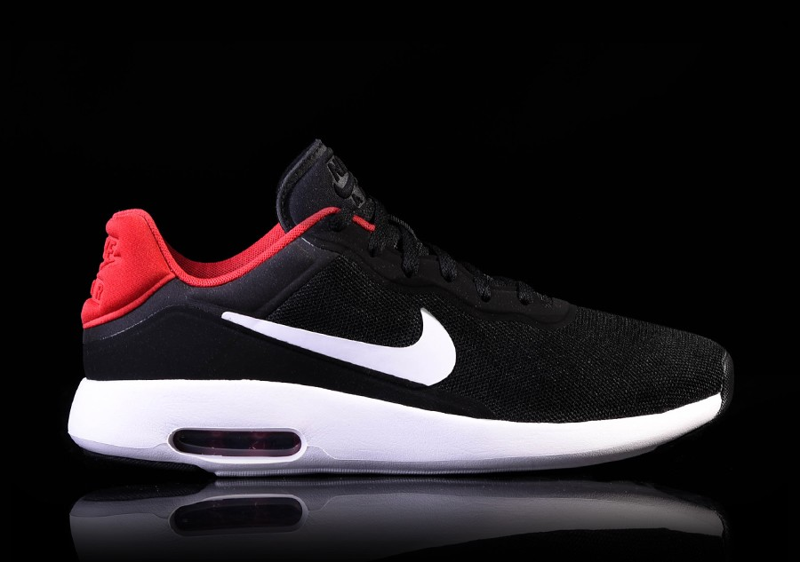 Modern 50 Nike Air Gym Red Black €92 Pour Essential Max qjGzVLUSMp