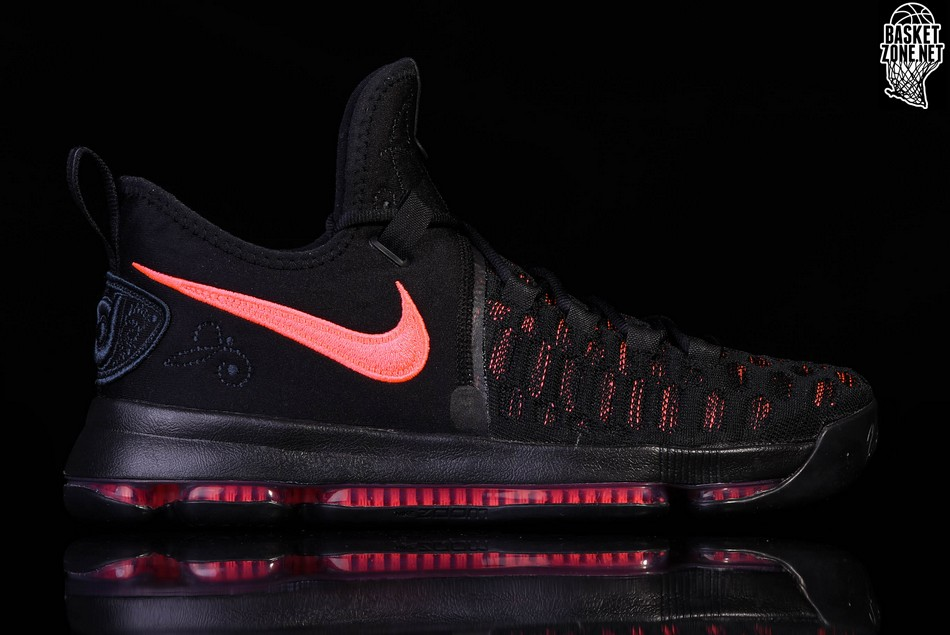 check out 2210a d3cee NIKE ZOOM KD 9 PREMIUM AUNT PEARL
