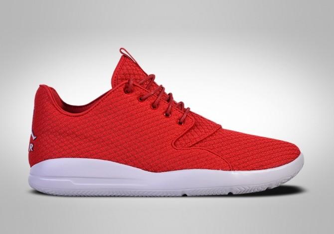 chaussures de séparation 0b5d1 dc543 NIKE AIR JORDAN ECLIPSE THE RED pour €105,00 | Basketzone.net