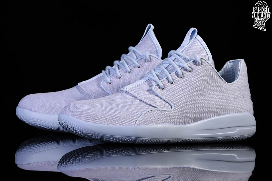 new arrival 71a55 ef668 ... where can i buy promo code for nike air jordan eclipse 7db73 dcf04  54fb3 0ad15