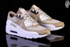 buy popular 99d7e 22e98 NIKE AIR MAX 90 ULTRA 2.0 ESSENTIAL PALE GREY
