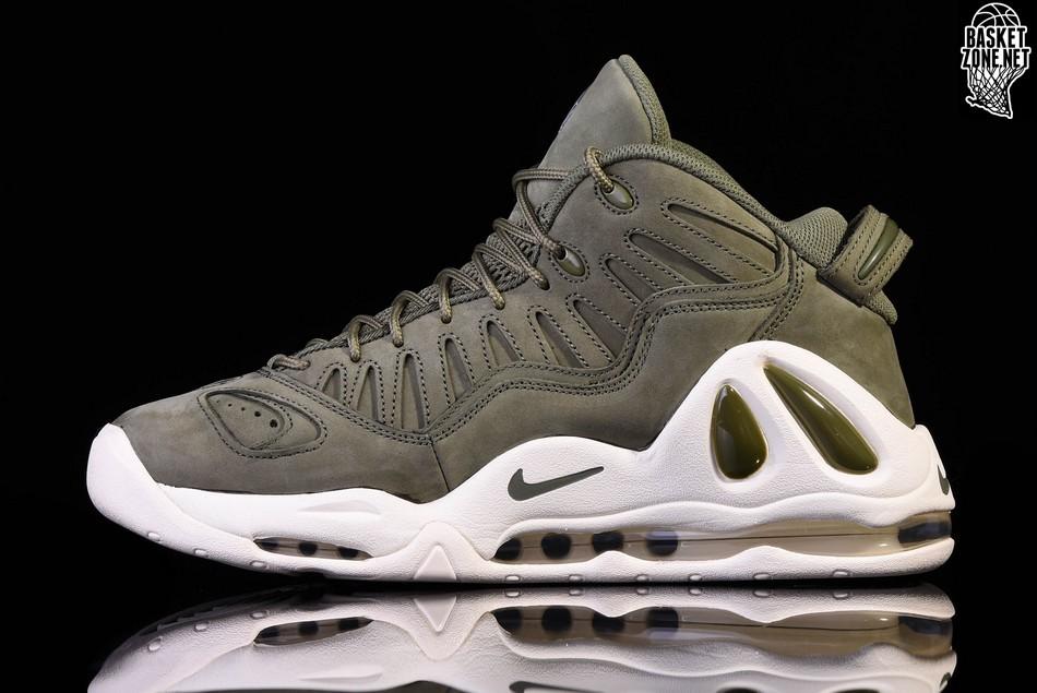 Buty Nike Air Max Uptempo 97 Urban Haze (399207 300) Ceny