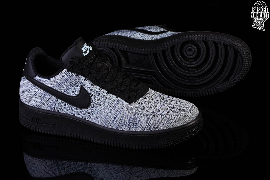quality design 7839a 67749 ... promo code for nike air force 1 ultra flyknit low glacier blue e4c04  85dfc
