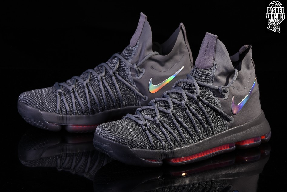 6487b4f11b6e NIKE ZOOM KD 9 ELITE TIME TO SHINE price €135.00