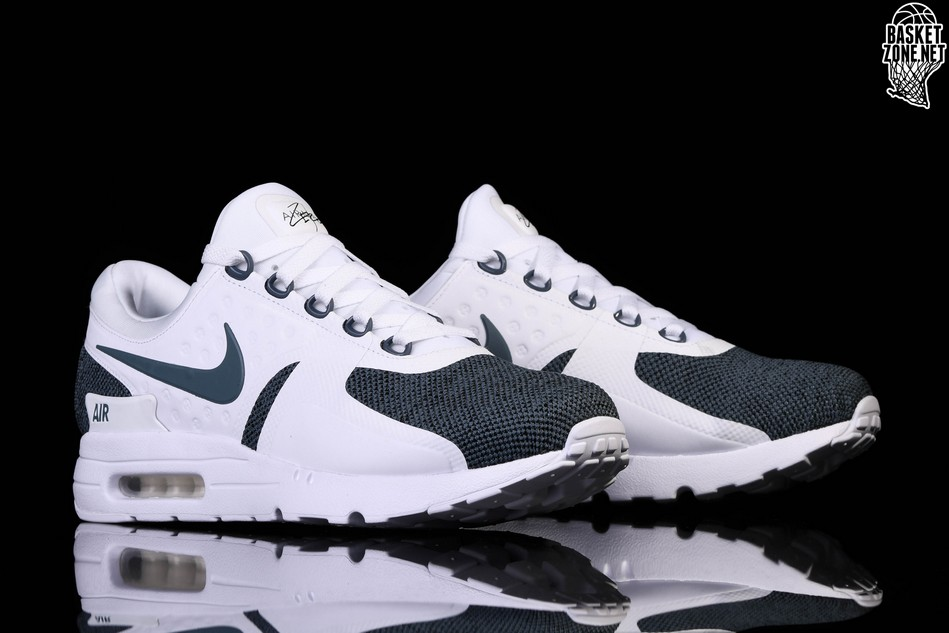 f6d79862bf NIKE AIR MAX ZERO SE ARMORY BLUE price 14217.50¥ | Basketzone.net