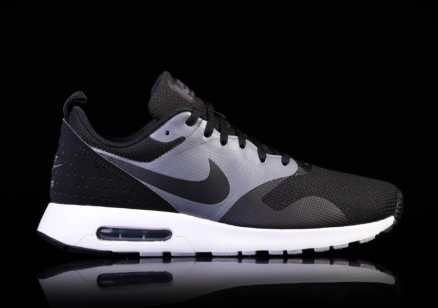 nike air max tavas salg, Nike Sportswear AIR PRESTO
