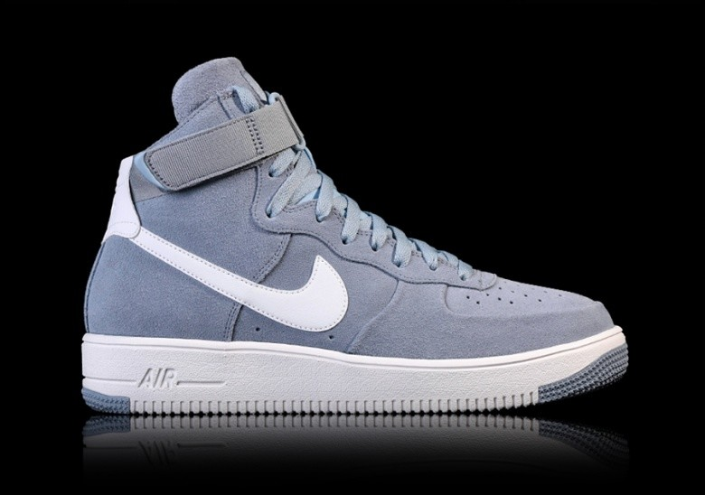 nike air force 1 ultra force dames