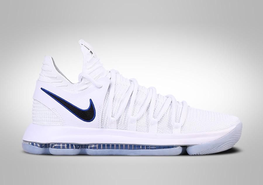 10 White Zoom Kd Nike Pour MVpqSLUzG