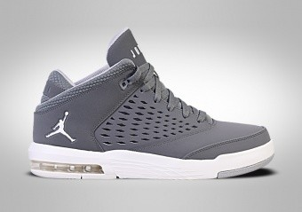 new york dbb70 41615 NIKE AIR JORDAN FLIGHT ORIGIN 3 'FRENCH BLUE' price €117.50 ...
