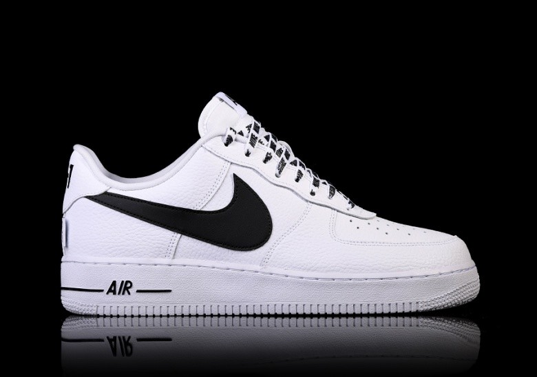 nike air force 1 07 low nba