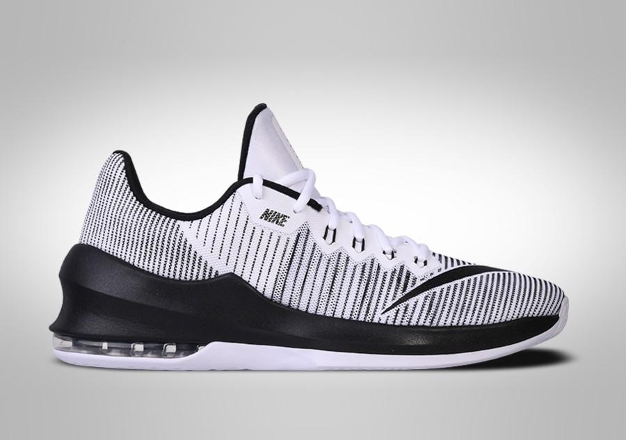 13 Reasons toNOT to Buy Nike Air Max Infuriate 2 Low (Nov