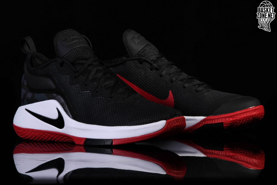 best loved 2a50d f4d21 ... italy nike lebron witness f67ca 8e844
