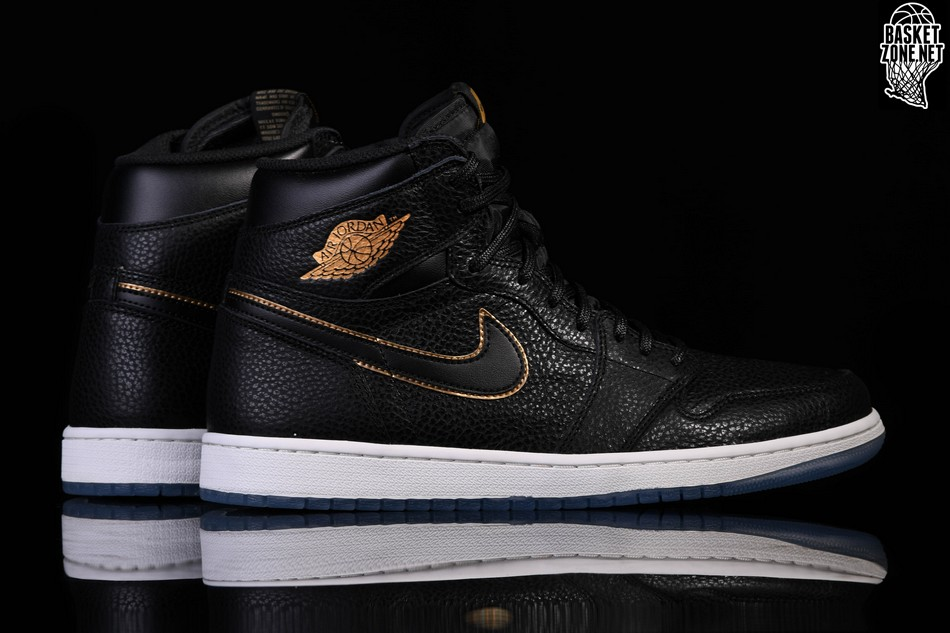e6350c21d753 NIKE AIR JORDAN 1 RETRO HIGH OG CITY OF FLIGHT price S 197.50 ...