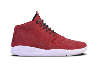 AIR JORDAN ECLIPSE CHUKKA