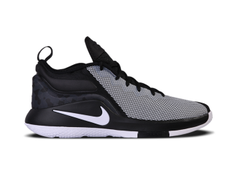 timeless design 12160 7343d ... wholesale other colors 79e3a d0398 wholesale other colors 79e3a d0398   ebay nike zoom witness ep lebron james white black ...