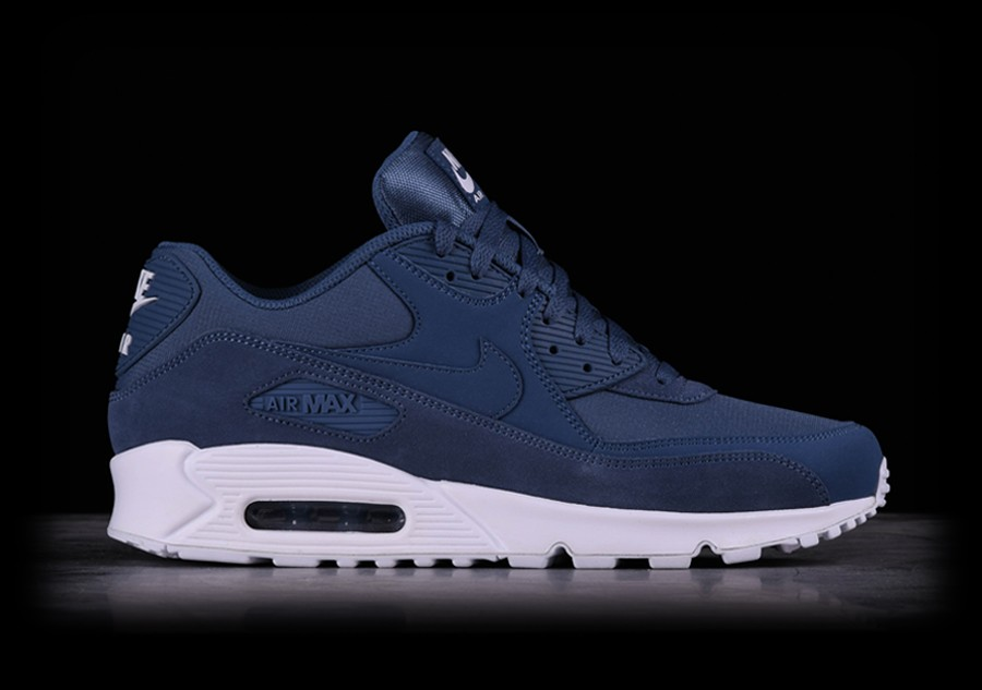lowest price 2bc85 43382 NIKE AIR MAX 90 ESSENTIAL DIFFUSED BLUE per €127,50   Basketzone.net