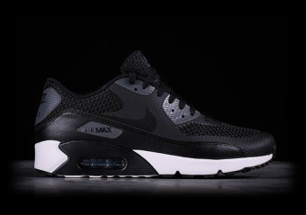NIKE AIR MAX 90 ESSENTIAL SUMMER SEA por €137,50