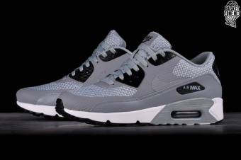 NIKE AIR MAX 90 ULTRA 2.0 SE LIGHT PUMICE voor €145,00