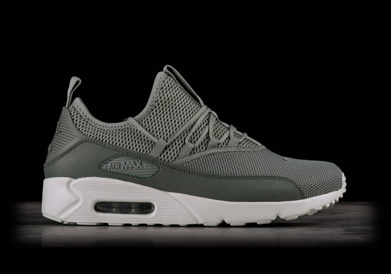 separation shoes b4445 7471e NIKE AIR MAX 90 EZ CLAY GREEN