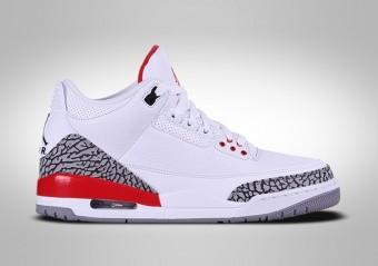 finest selection 285a0 fe81f Nike Air Jordan Retro   Tienda de Baloncesto - Basketzone.net