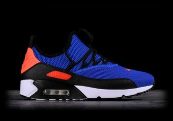 NIKE AIR MAX 90 EZ RACER BLUE