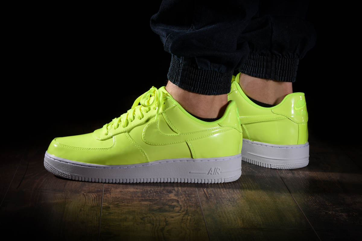 NIKE AIR FORCE 1 '07 LV8 UV for £85.00