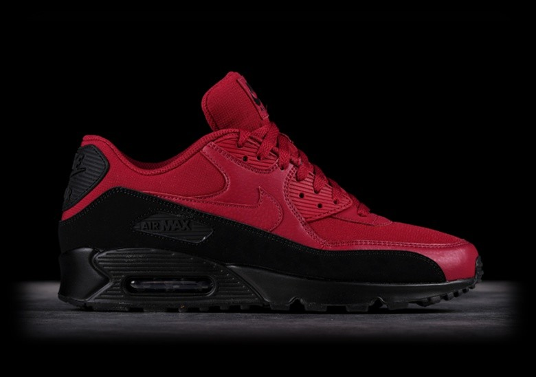 clearance air max 90 ultra br infrared 90aa5 69b6b