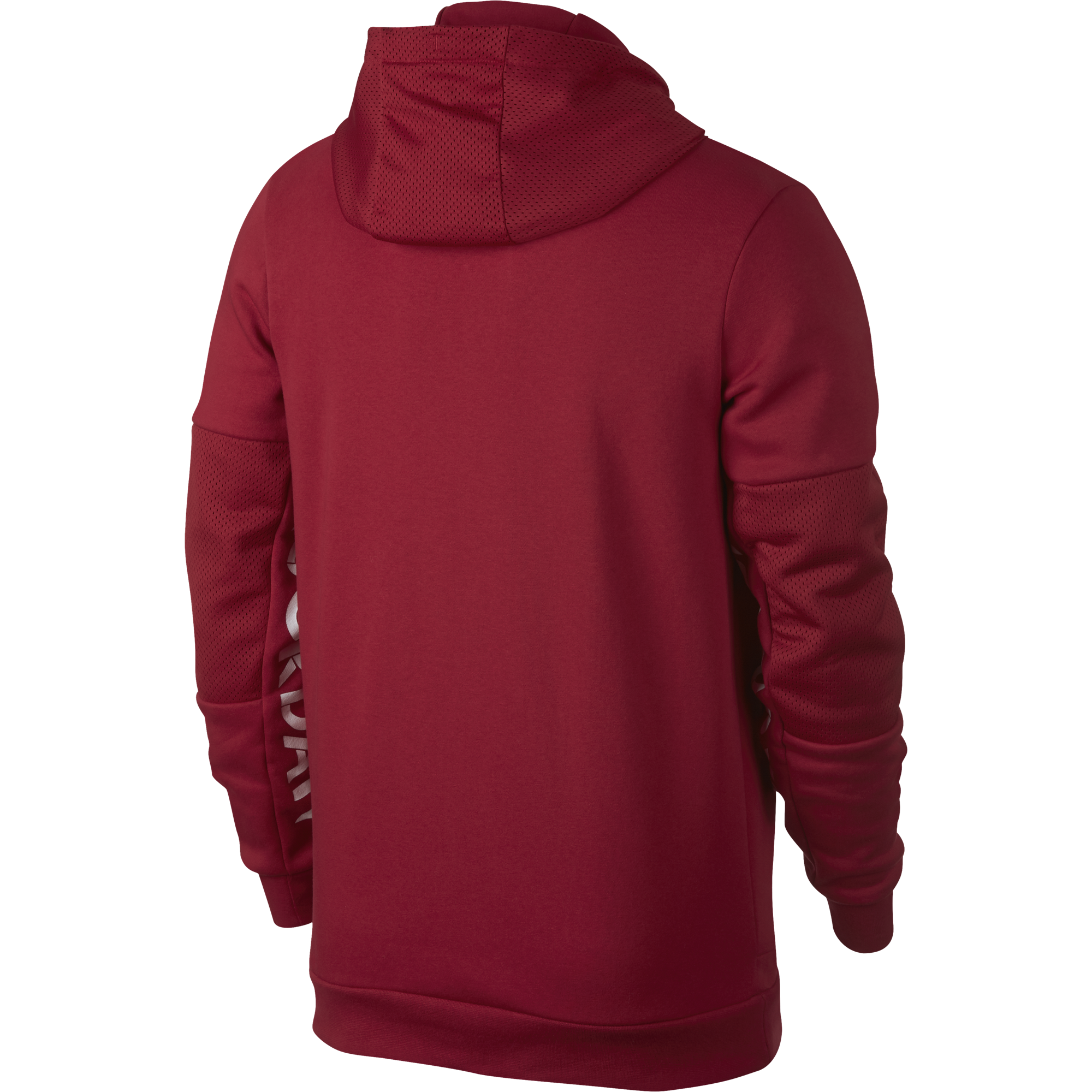 e782e5222bb4 AIR JORDAN SPORTSWEAR JUMPMAN HYBRID FLEECE PULLOVER for S 110.00 ...
