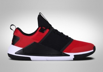 newest 7a298 af9dc ... cheapest nike air jordan delta speed tr bred e4b70 e807a