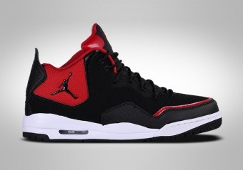 SCARPE DA BASKET. NIKE AIR JORDAN ... 587be0f86e0