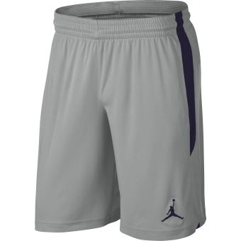06c0f17c73d ... 905782-013. AIR JORDAN DRI-FIT 23 ALPHA TRAINING KNIT SHORTS. Previous  Next. OTHER COLORS