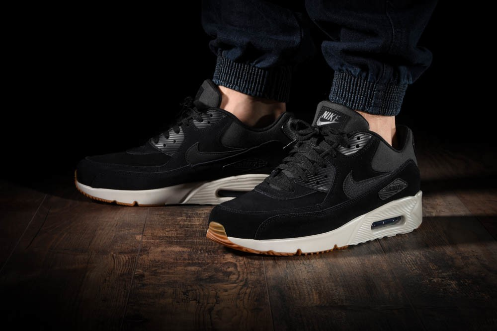 NIKE AIR MAX 90 ULTRA 2.0 LTR for $150.00 |