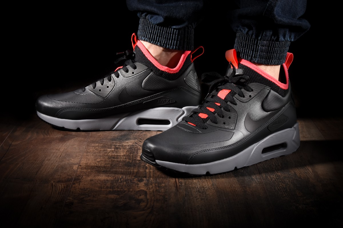 air max 90 ultra mid