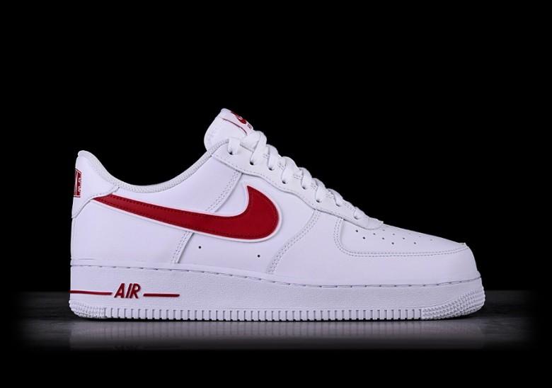 Sports Fitness Chaussures Span Salle En Ii De Homme Nike Air Igf76Ybyv