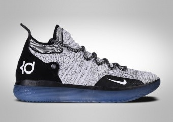 f7a5573094b Nike Zoom KD | Basketzone.net