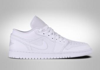 Nike Air Jordan  b528adb3d2ee