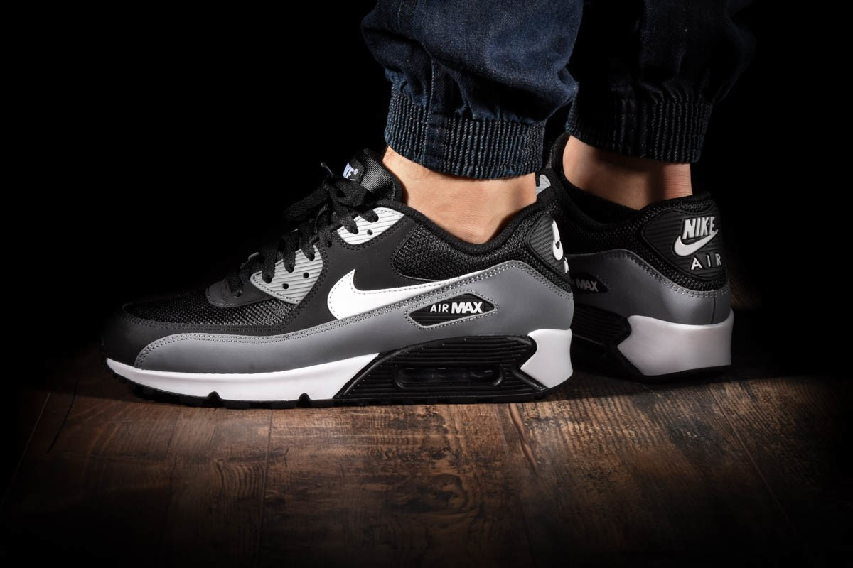 NIKE AIR MAX 90 ESSENTIAL for £110.00