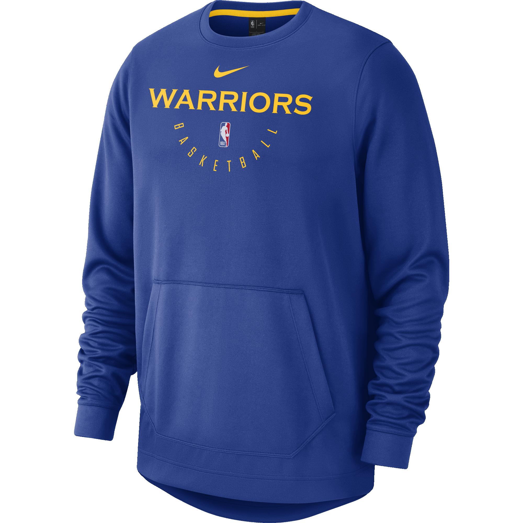 25+ Golden State Warriors Sleeveless Hoodie Nike PNG