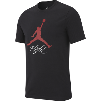 AIR JORDAN JUMPMAN FLIGHT HBR TEE