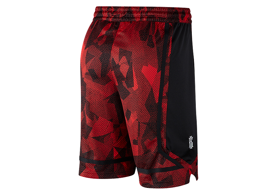 606c2be88e33 NIKE KYRIE DRY ELITE SHORTS UNIVERSITY RED price €52.50