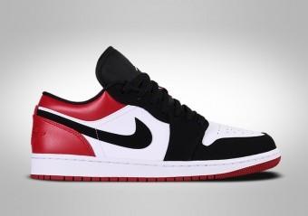 Baloncesto Air De Jordan RetroTienda Nike Igmf76Yyvb