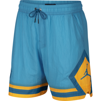4f84bacfad7b Product NIKE AIR JORDAN JUMPMAN CEMENT POOLSIDE SHORTS CYBER is no longer  available. Check out other offers products