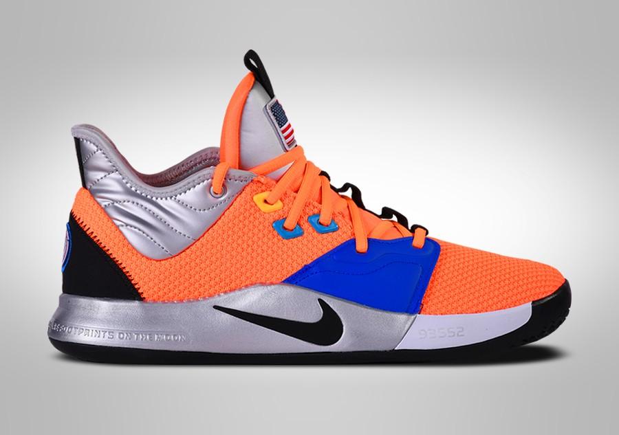 Ventas De Almacén. Realmente Nike Zapatos X Nike Kyrie