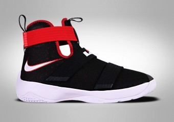 competitive price c8c4d cb357 Nike Lebron | Online Shop Basketzone.net