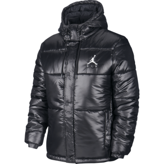 AIR JORDAN JUMPMAN PUFFER JACKET