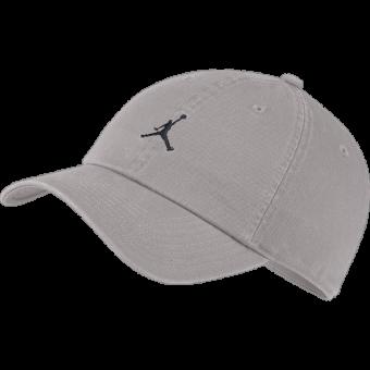 AIR JORDAN H86 JUMPMAN FLOPPY HAT