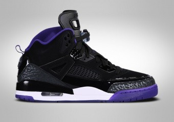 NIKE AIR JORDAN SPIZIKE JOKER PURPLE